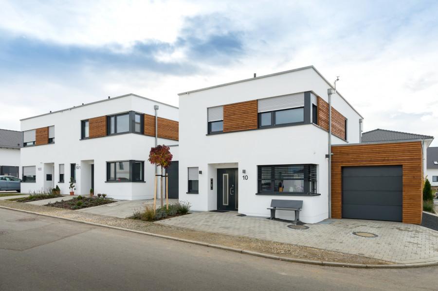04/2019 Gute Planung und qualitativ hochwertige Baustoffe - PR Große