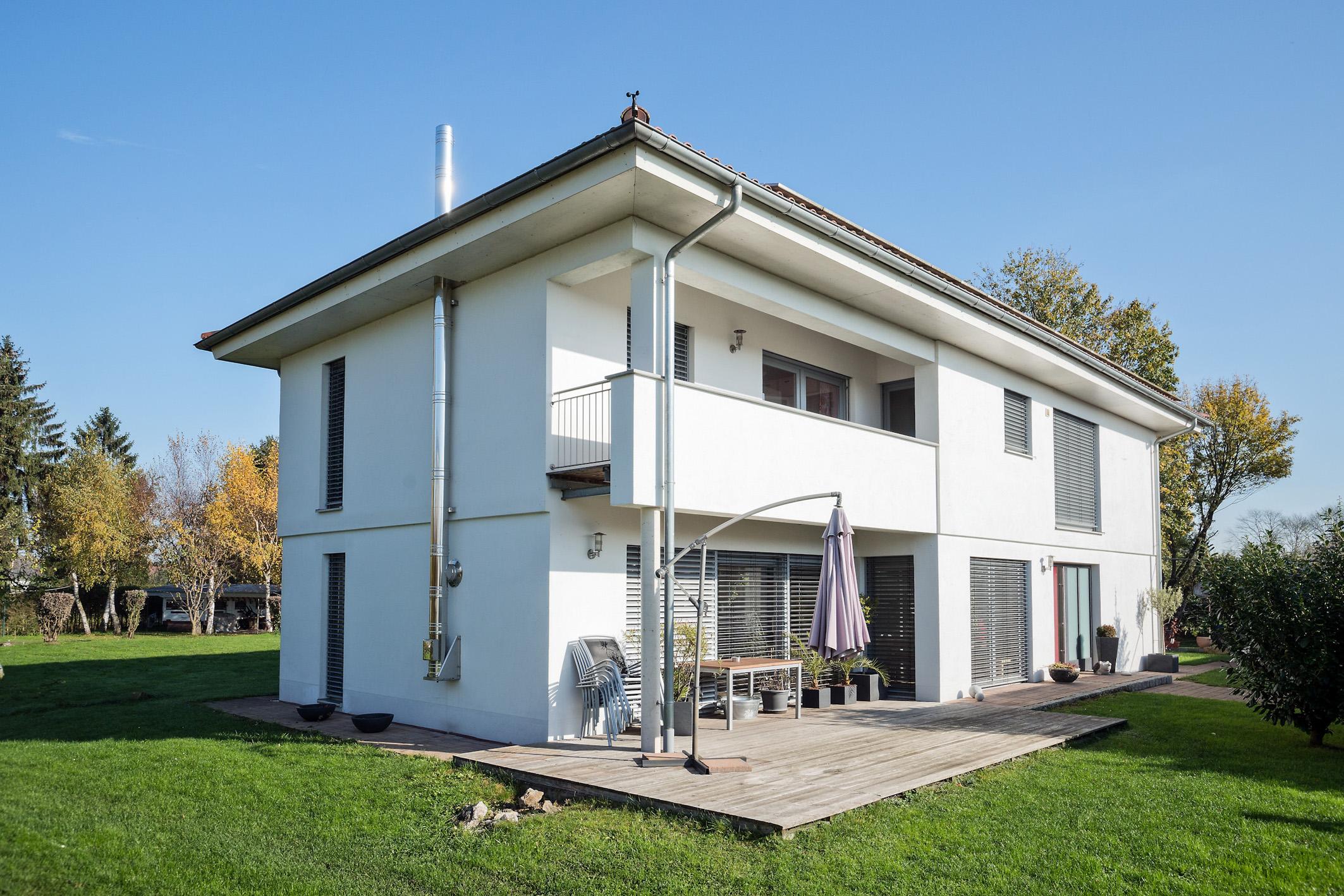 13 2017 traumhaus vom architekten for 03 architekten