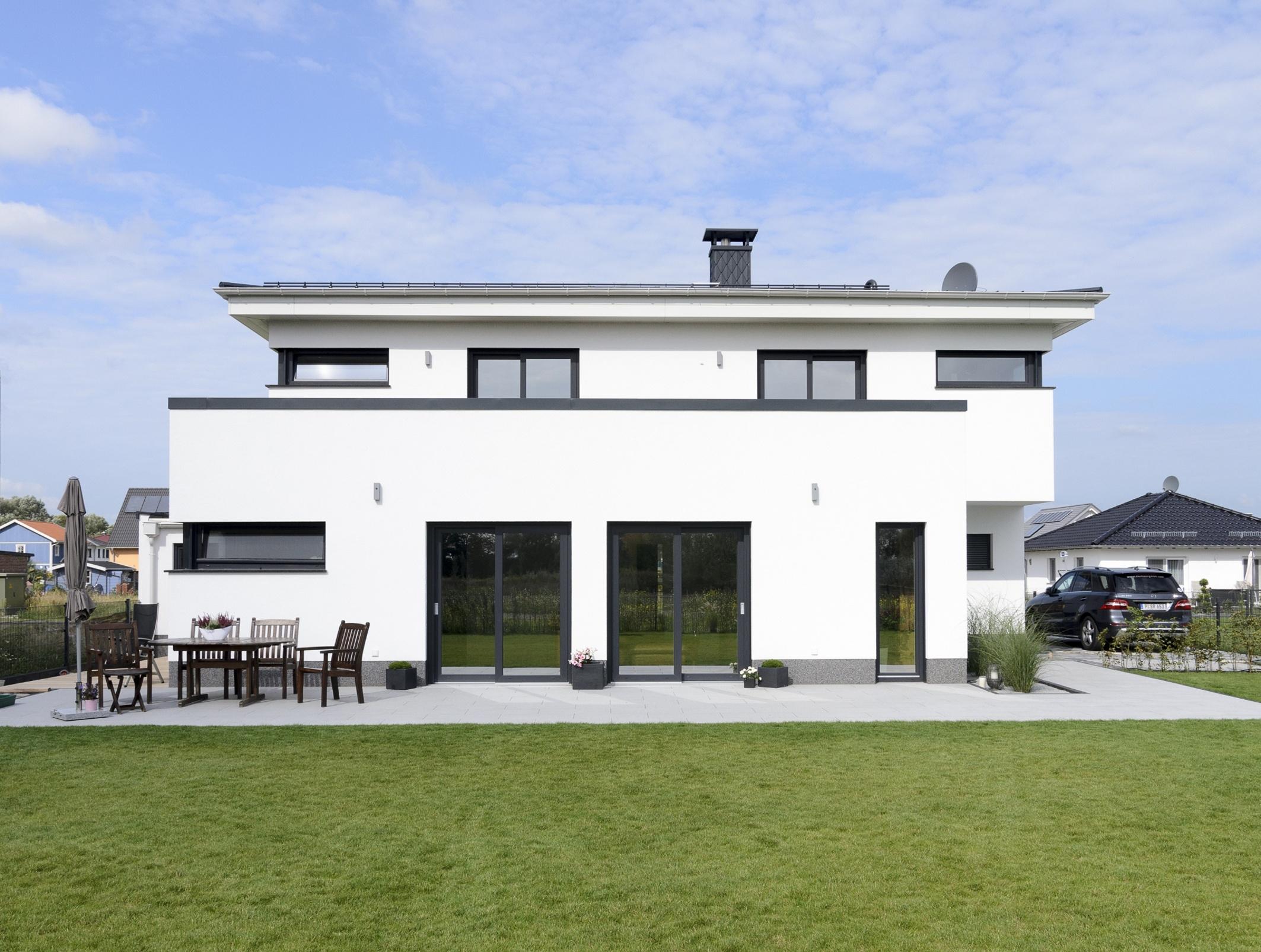 11 2015 puristisches wohnen in der natur. Black Bedroom Furniture Sets. Home Design Ideas